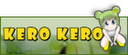 http://www.figurkowo.com/sites/default/files/kerokero_banner.png